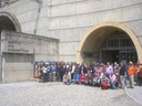 Visita-Canelles-30-abril-2011.jpg