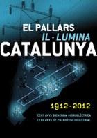 """Catàleg de l'exposició """"El Pallars il·lumina Catalunya"""""""