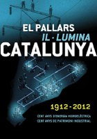 """Exposició temporal """"El Pallars il·lumina Catalunya"""""""